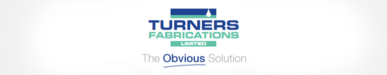 Turner Fabrications