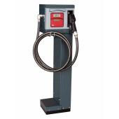 Piusi Cube 70 MC Fuel Management System