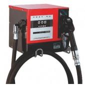 Piusi Cube 56 Diesel Transfer Pump
