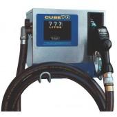 Piusi Cube 70 Diesel Transfer Pump
