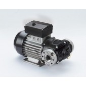 Piusi E80 Diesel Transfer Pump