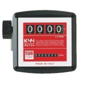 K44 Flow Meter