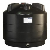 Potable & non-potable - 1480ltrs - NP1450VT & PW1450VT