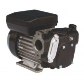 Panther 56 AC Diesel Transfer Pump
