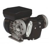 Panther 72 AC Diesel Transfer Pump