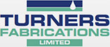Turners Fabrications Ltd